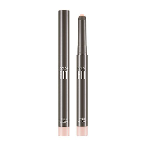 MISSHA kremno senčilo v stiku - Color Fit Stick Shadow - Pink Puree (I5223)