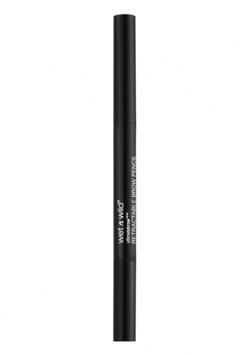 wet n wild ceruzka na obočie -  Ultimate Brow Retractable Pencil - Taupe