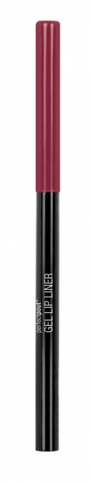 wet n wild gel črtalo za ustnice - Perfect Pout Gel Lip Liner - I Got The Juice (E663D)