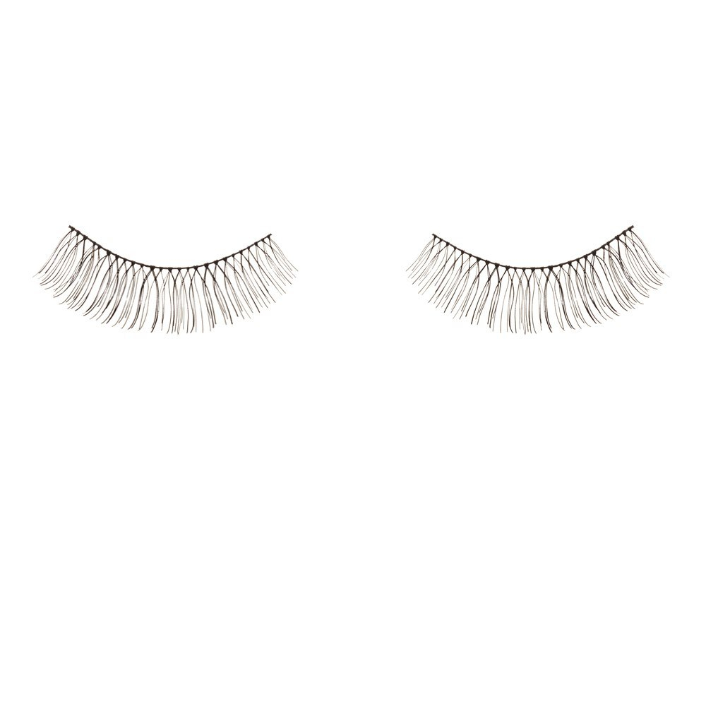 Eylure umetne trepalnice - False Eyelashes - Naturals N.031 (inst)