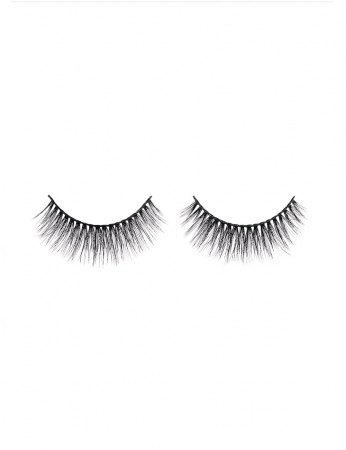 London Copyright gene false - Eyelashes - Chelsea