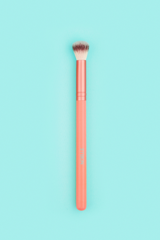 Noelle Brush Contour Brush kontúr ecset - Makeup Brush No.23