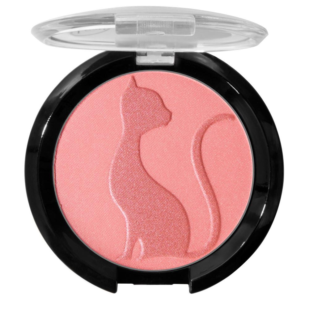 Új nude paletta a láthatáron - Beauty Cat