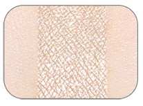 The Balm Luminizer Highlighter - Mary Lou