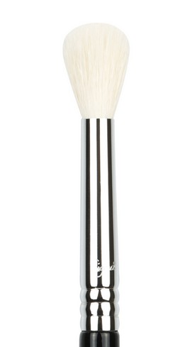 Sigma Beauty Tapered Blending Brush E35 - kúpos füstösítő ecset