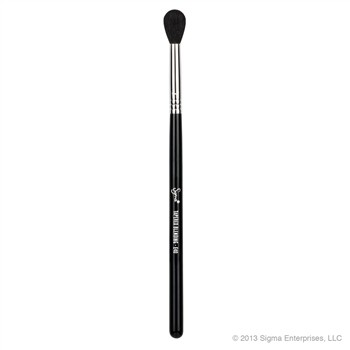 Sigma Beauty Tapered Blending Brush E40 - kúpos füstösítő ecset