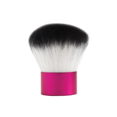 Barry M kist - Bronzer Brush