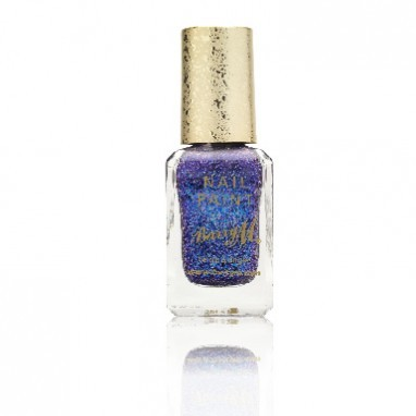 Barry M Glitterati lak na nechty - Fashion Icon