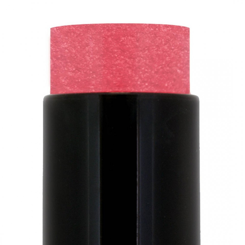 Makeup Revolution The One Blush Stick pirosító stift - Pink