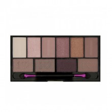 I Heart Makeup paleta - I Heart Obsession - Pure Cult (Limited Edition)
