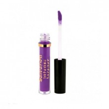 Makeup Revolution Salvation Intense Lip Lacquer - Depravity