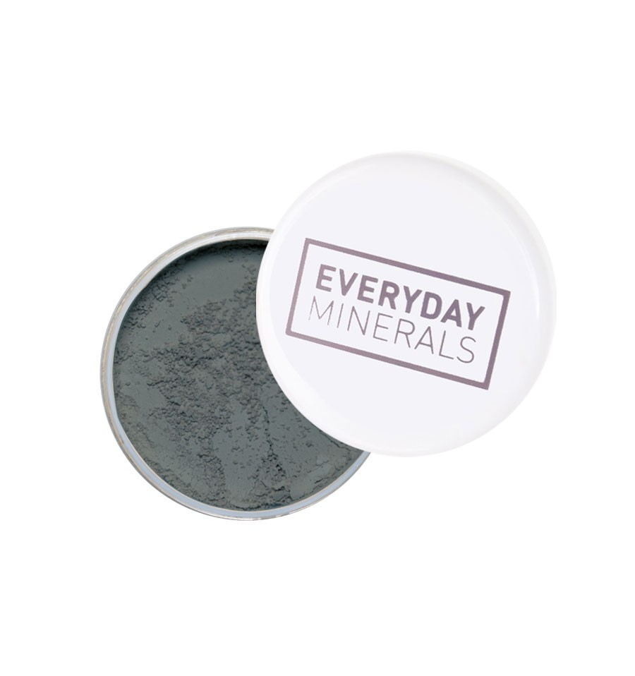 Everyday Minerals sjenilo - She's Complete