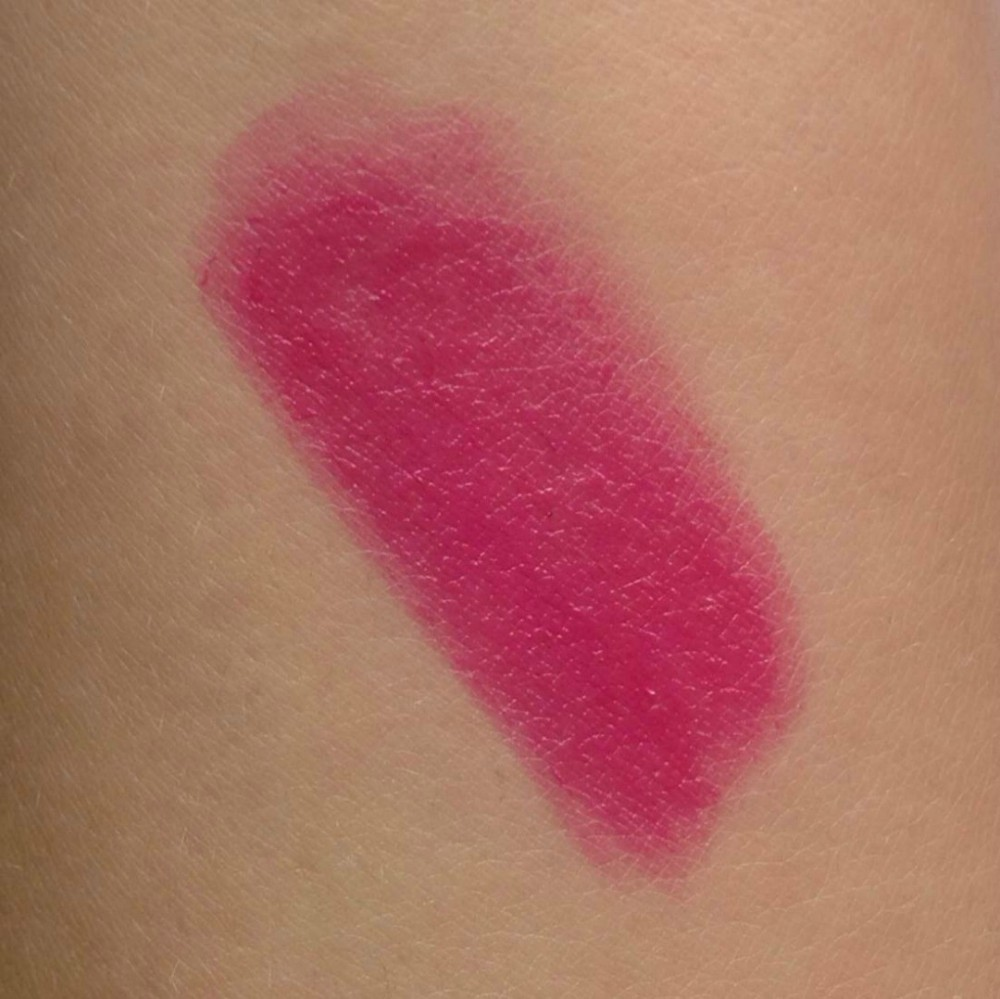 I Heart Makeup Lip Geek rúzs - Candy Rock