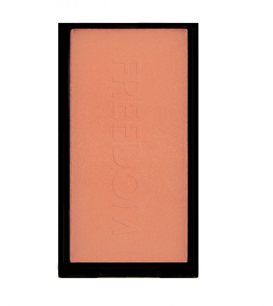 Freedom Makeup rumenilo - Professional Pro Blush 6 - Angelic