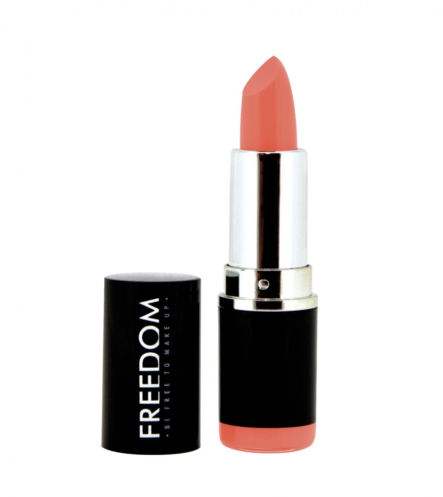Freedom Makeup rossetto - Pro Lipstick Pro Now 116 - Game On!