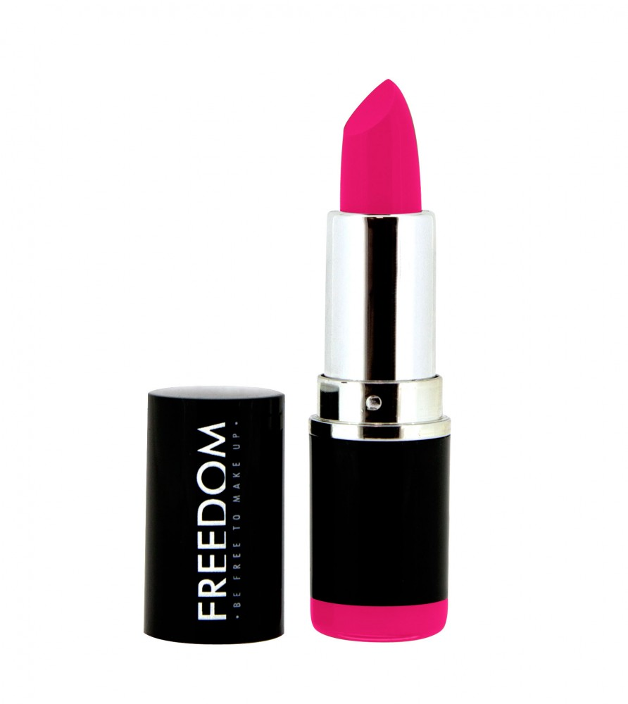 Freedom Makeup ruž - Pro Lipstick Pro Now 118 - You Had Me At Hello