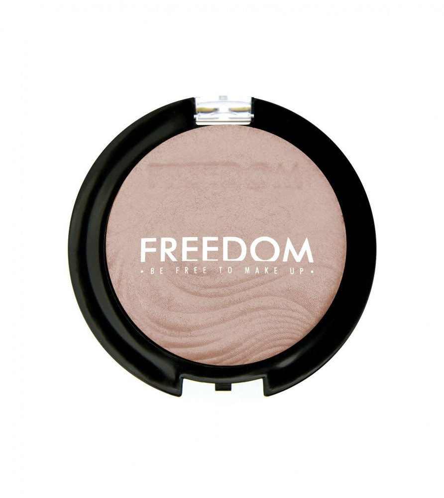 Freedom Makeup osvetljevalec - Pro Highlight - Brighten