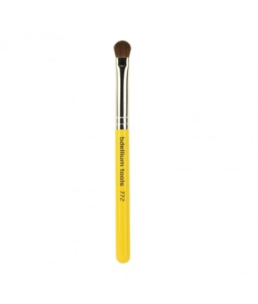Bdellium Tools kist - Travel Small Shader 772T