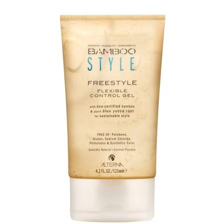 Alterna gel za lase -Bamboo Style Freestyle Flexible Control Gel
