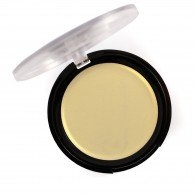 Makeup Revolution highlight krema - Ultra Strobe Balm Hypnotic