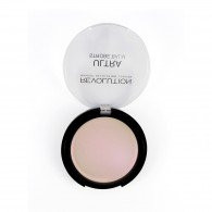 Makeup Revolution highlight krema - Ultra Strobe Balm Euphoria