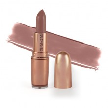 Makeup Revolution Rose Gold šminka - Chauffeur