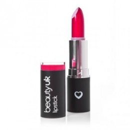 Beauty UK Lippenstift - Passion