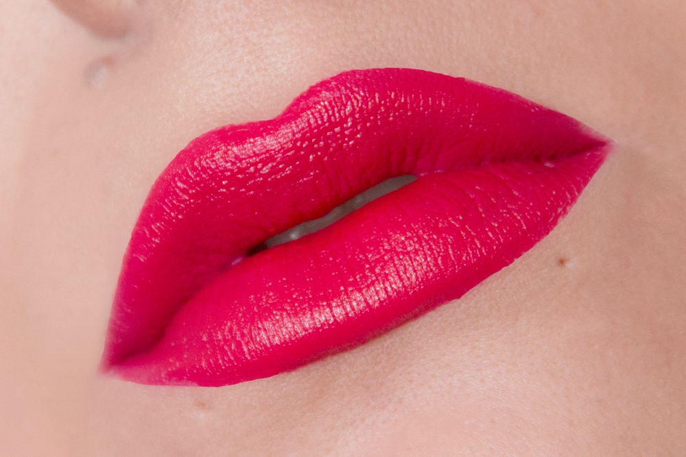Golden Rose rossetto - Velvet Matte Lipstick 17